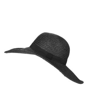 Topshop Straw Hat